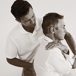 day spa katy chiropractor