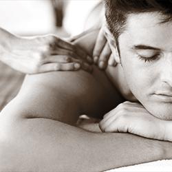 massage day spa katy