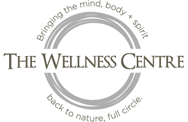 WellnessCentre_logo_final