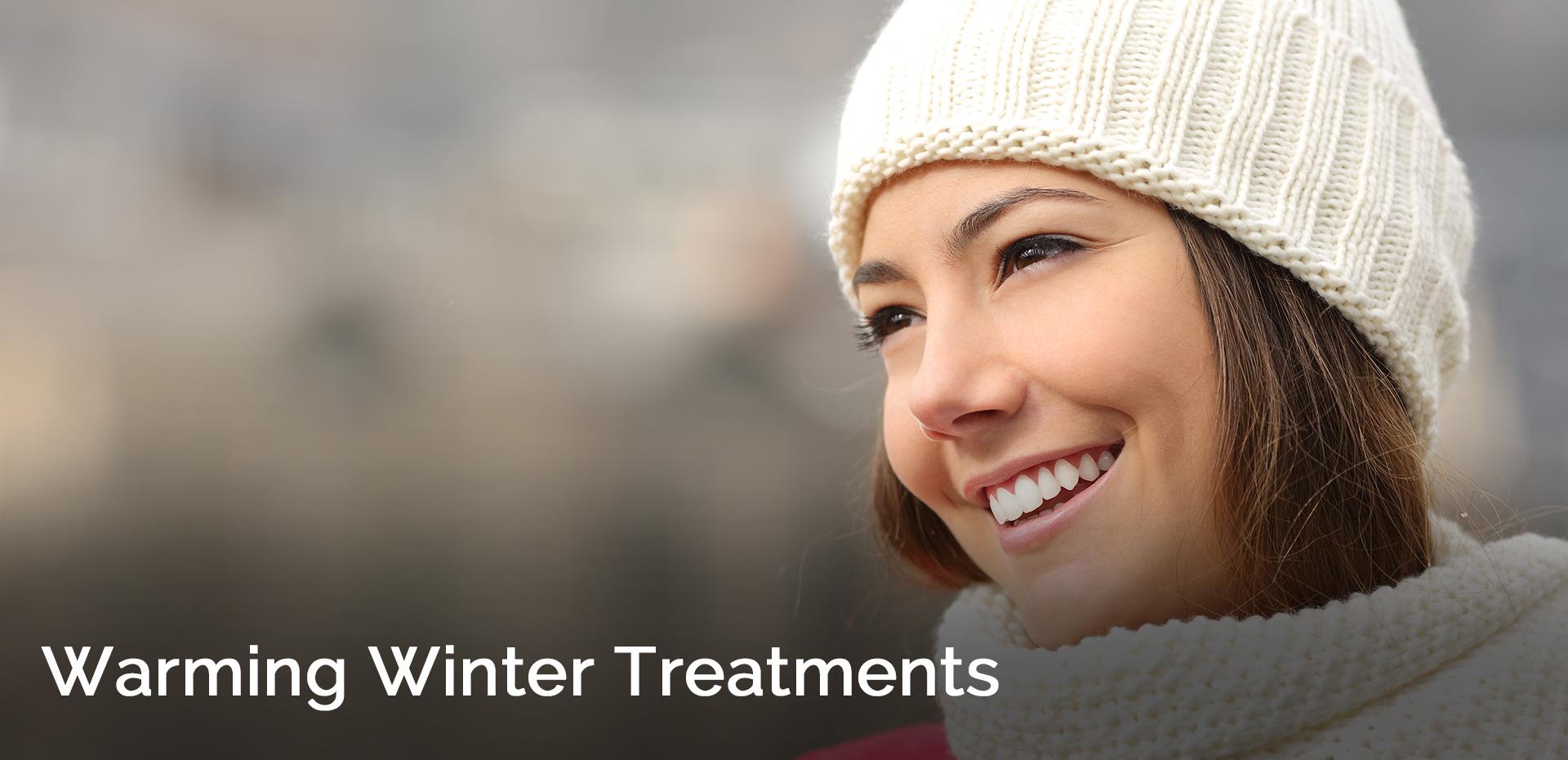 winter-treatments