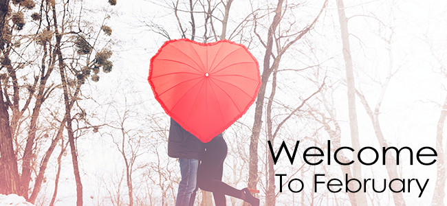 welcome-february-header