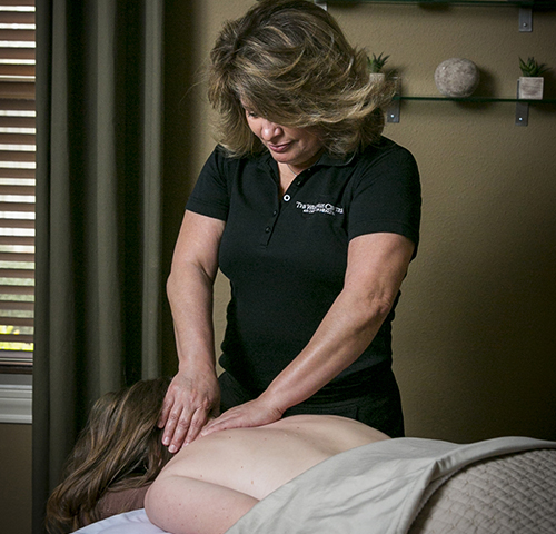 massage day spa katy