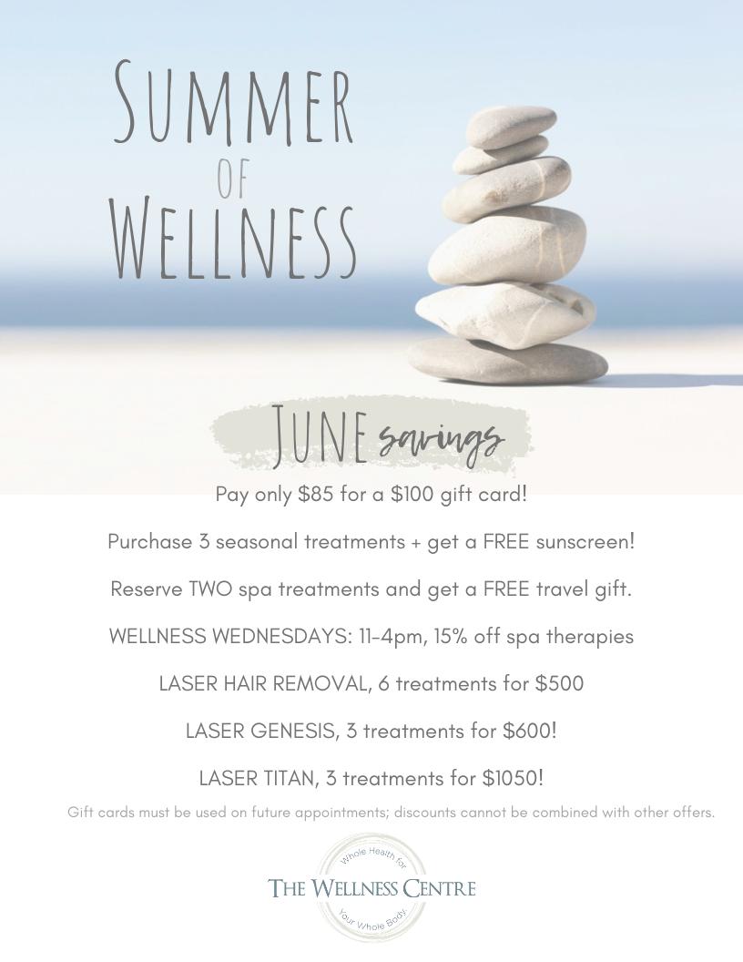 summer-wellness-promos