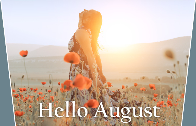 august-2019-header
